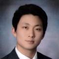 Brian Koh profile image