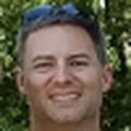 Brian Kubit profile image