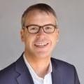 Brian Lasher profile image