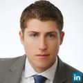 Brian Lowrance, CFP® profile image