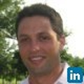 Brian Luftman profile image