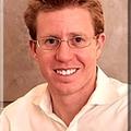 Brian Mankwitz profile image