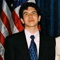 Brian Manley profile image