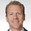 Brian Moonan profile image