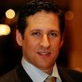 Brian Moss, CFA profile image
