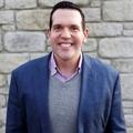 Brian Nobis profile image