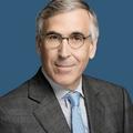 Brian O'Neil profile image