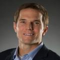 Brian Patterson profile image