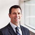 Brian Pellegrino profile image