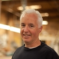 Brian Roach profile image