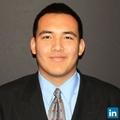 Brian Sheng profile image