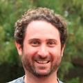 Brian Singerman profile image