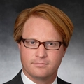 Brian Trahan profile image