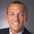 Brian Wachob profile image
