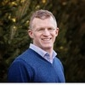 Brian Wade profile image