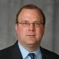 Brian Welker profile image