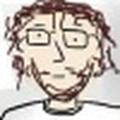 Brian Zisk profile image