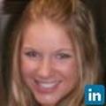 Brianna Letzelter profile image