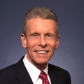 Bruce A. Ackermann, MBA, CFA, PDMM profile image