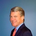 Bruce Barrett profile image