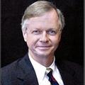 Bruce H Cundick profile image