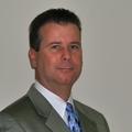 Bruce Fink profile image