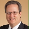 Bruce George profile image