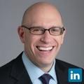 Bruce H. Goldfarb profile image