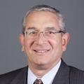 Bruce Kusmin profile image