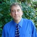 Bruce Perens profile image