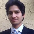Bruno Dieseldorff profile image