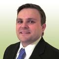 Bryan Oliver profile image