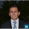 Bryan Scordamaglia, CFA profile image