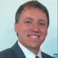 Bryan W. Moore, CFA profile image