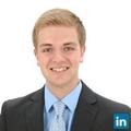 Bryan Weis profile image
