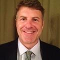 Bryce Coats, CAIA profile image
