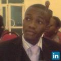 Bubune Kofi Sorkpor profile image
