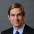 Buck Betten profile image