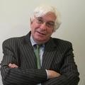 Burt Alimansky profile image