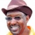 Byarugaba Richard Patrick profile image