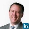 Byron Askin profile image