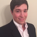 Byron Kirkland profile image