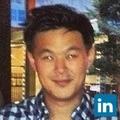 Byron Ling profile image
