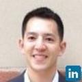 Byron Ong, CFA profile image
