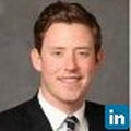 C.J. Haynes-Dale profile image