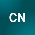 Charles Newton profile image