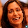 Camille Samuels profile image
