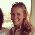 Carey Heymann profile image