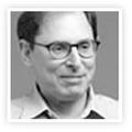 Carl Goldfischer profile image