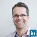 Carl Stjernfeldt profile image